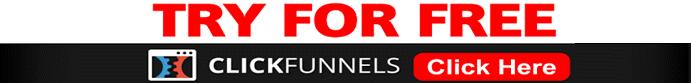 click_funnels