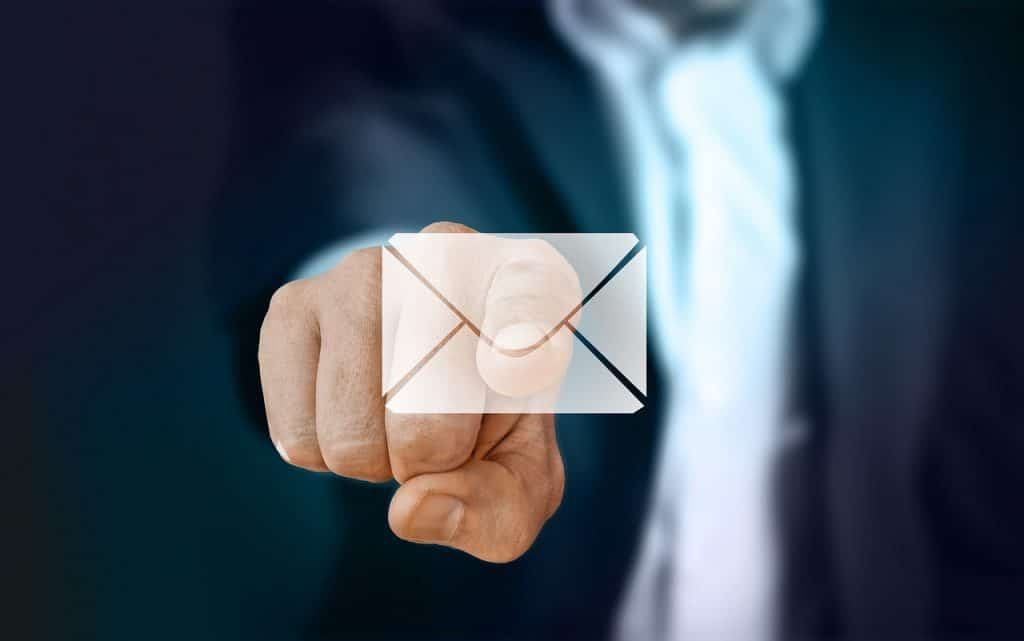 Benefits of Email Marketing Lists
