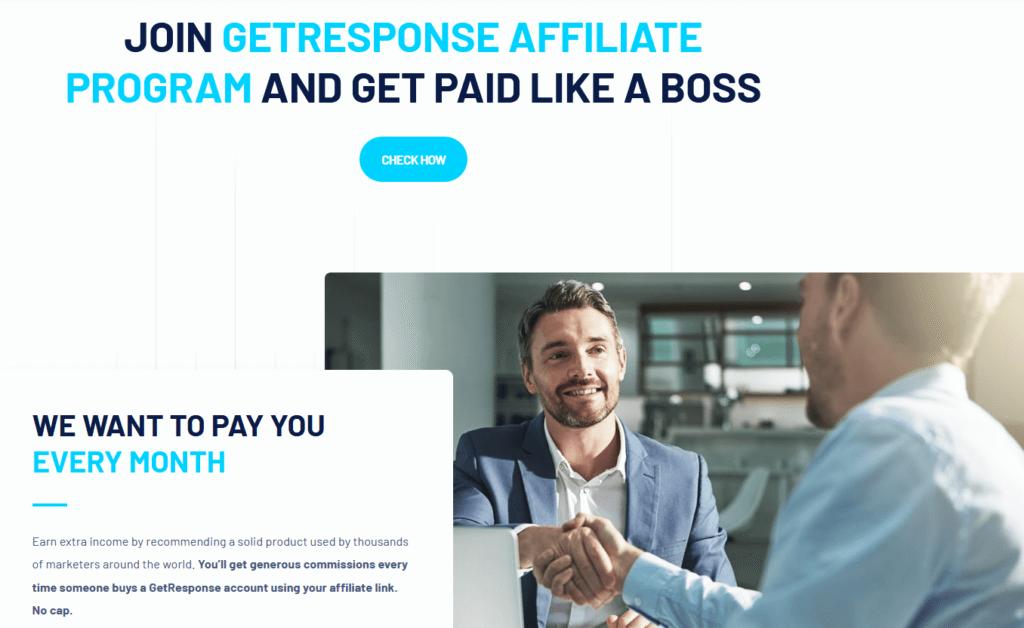 getresponse_affiliate_program