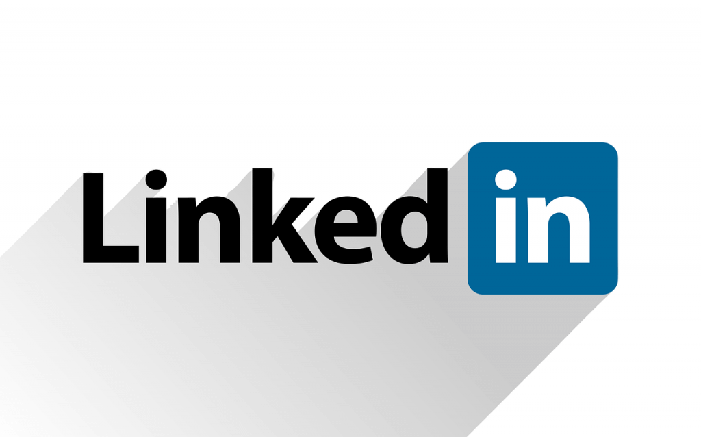 Boost your traffic with LinkedIn