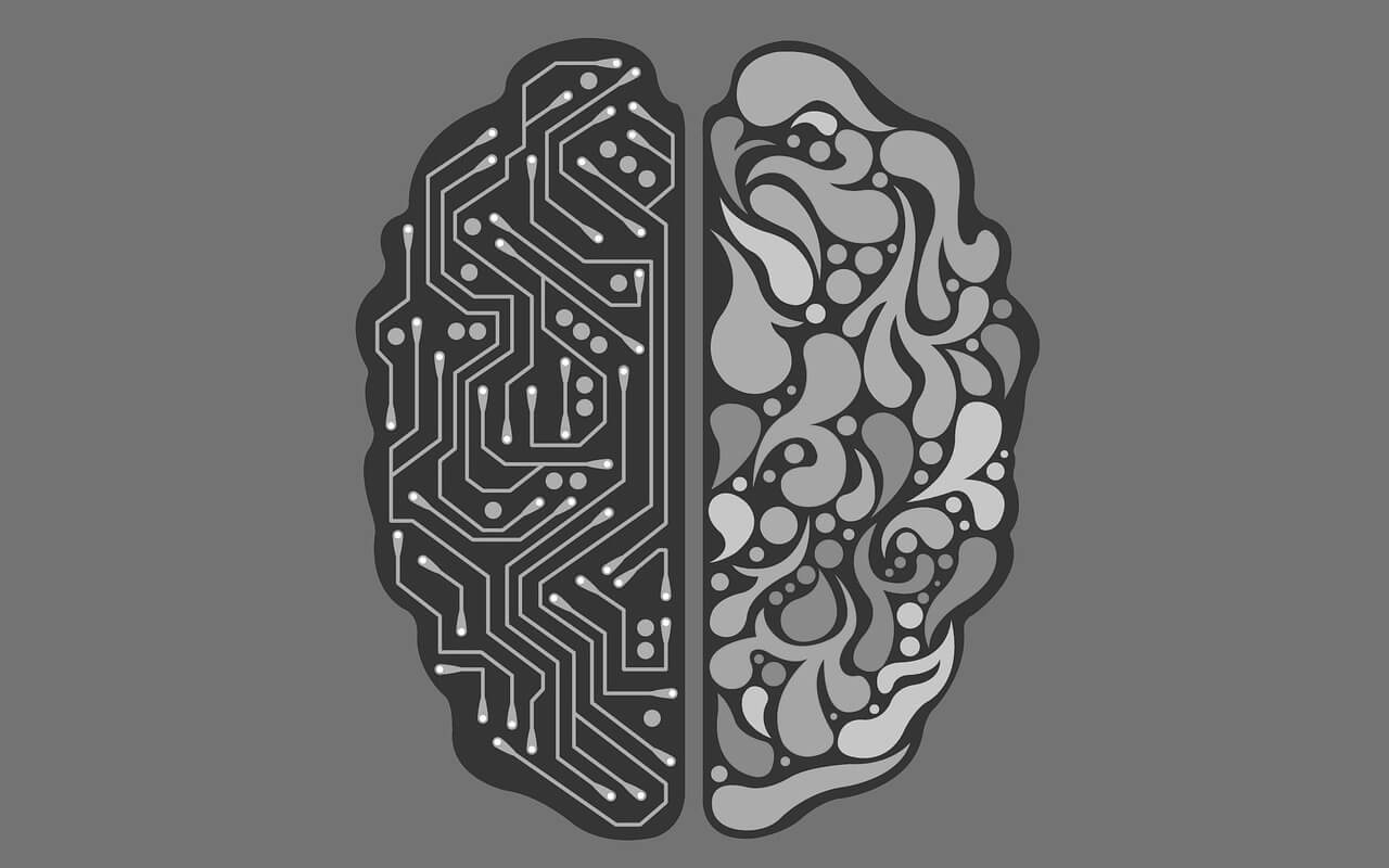 keywords AI