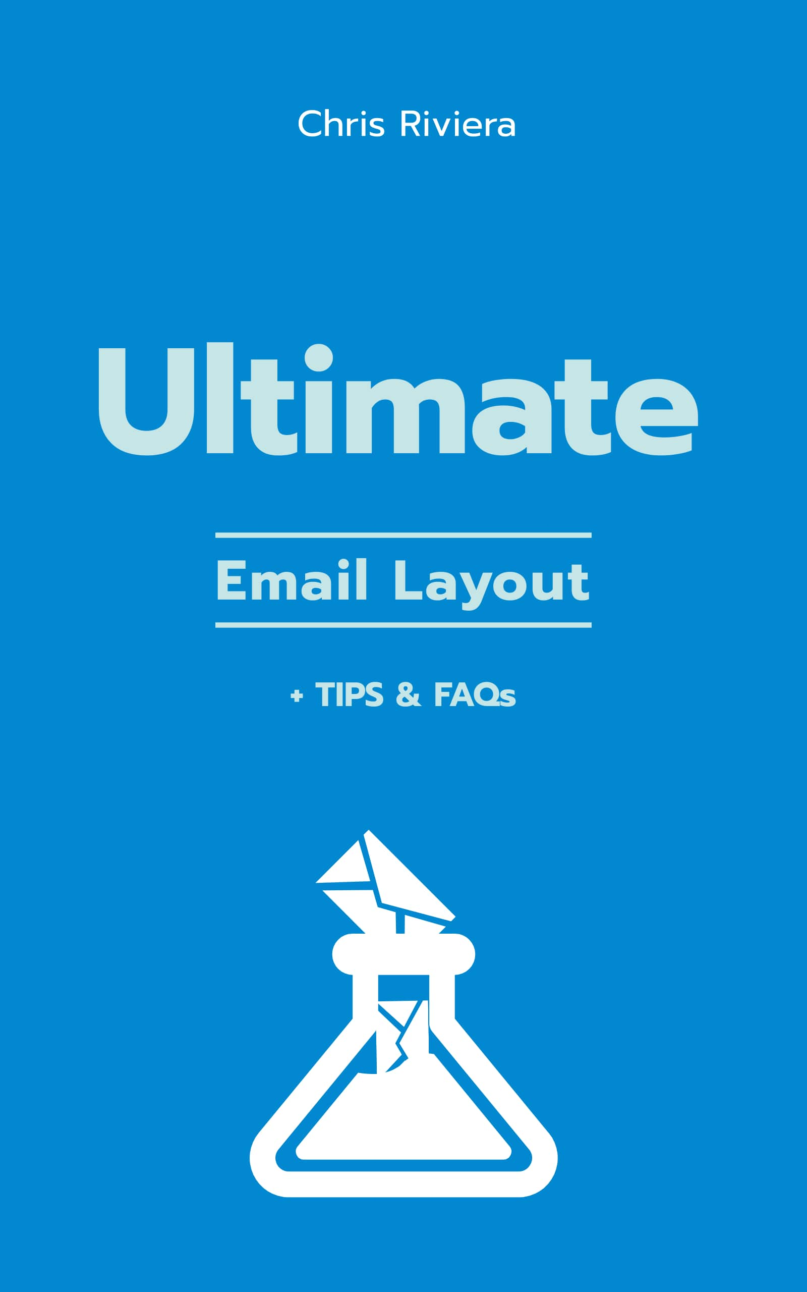 Ultimate Email Layout